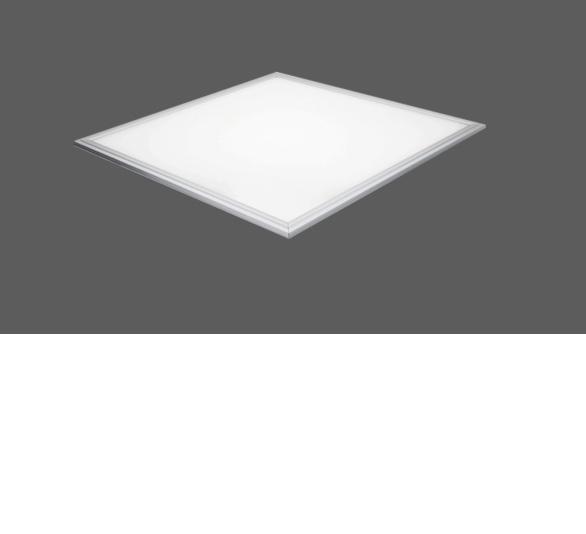 高光效平板灯