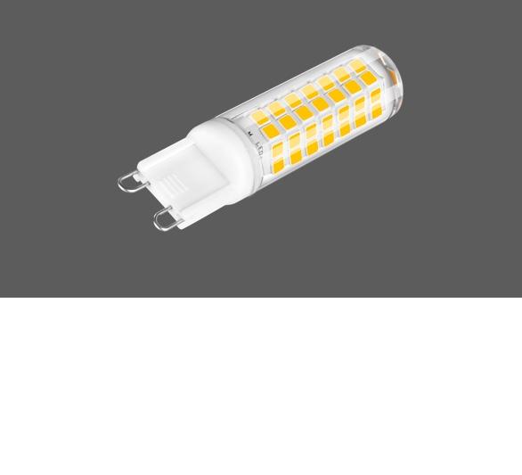 横插灯玉米灯